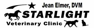 Starlight Veterinary Clinic